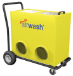 Amaircare Model 7500 Cart Commercial Air Cleaner
