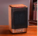 EdenPure Super Buddy Space Heater