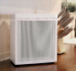 Air Oasis iAdaptAir S Air Purifier System