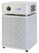 Austin Allergy Machine Air Purifier (HM 405)
