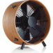Stadler Form Otto Portable Fan