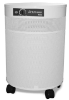 Airpura H600 Allergy & Asthma Relief Air Purifier