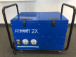 Amaircare AirWash Eliminator 2X Portable Air Cleaning System