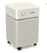 Austin Bedroom Machine Air Purifier (HM 402)