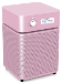 Austin Baby's Breath Air Purifier