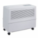 Brune B500 Large Room Electric Humidifier
