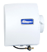 GeneralAire 570M Flow Through Bypass Humidifier