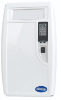 GeneralAire DS-15P / RMB Elite Series Steam Humidifier & Blower Package