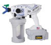 Graco SaniSpray HP20 Cordless Handheld Sprayer