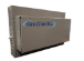 KES Airocide ACS-50 XL Commercial Air Sanitizer System