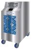 Kwikool KBP1000 Bioair+ Portable Commercial HEPA UV Air Purifier, Negative Air Machine