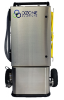 Ozone Solutions MobileZone-40 Air and Water Treatment System