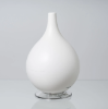 Objecto H3 Hybrid Humidifier - Matte White