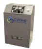 Ozone Solutions TS-10 Commercial Ozone Generator