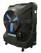 Portacool Jetstream™ 260 Portable Evaporative Cooler