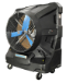 Portacool Jetstream™ 270 Portable Evaporative Cooler