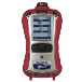 RAE Systems MultiRAE Portable Gas Detector