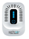 SafeAir Mini Plug-In Air Sanitizer Purifier System
