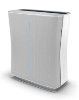 Stadler Form Roger Little HEPA Air Purifier