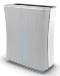 Stadler Form Roger HEPA Air Purifier