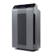 WINIX 5300-2 True HEPA Air Cleaner with PlasmaWave™ Technology