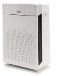 Winix HR900 Ultimate Pet Air Purifier