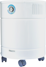 Aller Air AirMedic Pro 5 HD MCS Supreme Air Purifier