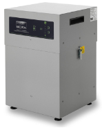 BOFA AD-350 Laser Fume & Dust Extraction System