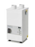 BOFA DentalPRO 400 Dust Collection System