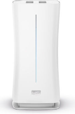 Stadler Form EVA Ultrasonic Humidifier