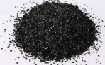 Replacement Standard Bulk Activated Carbon for Air Filters