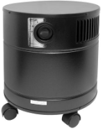 AllerAir 4000 D Vocarb Air Cleaner