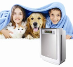 WINIX 9300 Ultimate Pet Air Cleaner