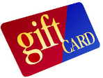 Air Purifiers and Cleaners.com E-Gift Card