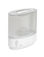 Stadler Form Hydra Portable Ultrasonic Humidifier