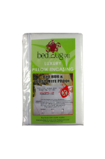 Bed Bug 911 Pillow Protectors