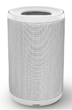 Aeris Aair Lite Air Purifier System