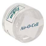 Air-O-Cell Air Sampling Cartridge