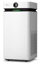 Airdog X8 Filterless Extra Large Room Air Purifier System