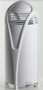 AirFree T800 Domestic Filterless Air Purifier