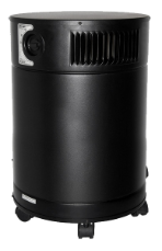 AllerAir AirMedic Pro 6 HD Air Cleaner