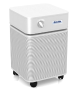 Austin Healthmate Plus Air Purifier (HM-450)