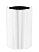Blueair Blue Pure 411 Replacement Particle-Carbon Filter