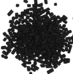 Replacement Bulk Activated Carbon for Air Filters 50 lbs