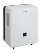 Danby Premiere 45 Pint Portable Home Dehumidifier