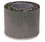 Electrocorp 8000 DX Exec Carbon Filter