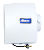 GeneralAire 570A Flow Through Bypass Humidifier