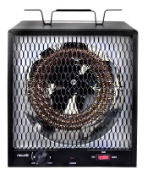 NewAir G56 Electric Garage Heater