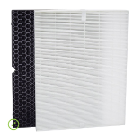 WINIX Replacement Filter T
