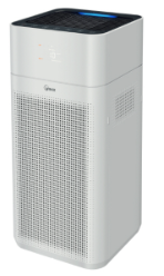 Winix XQ Large Room Tower Air Purifier